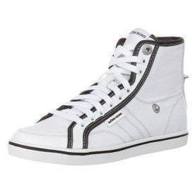 Björn Borg LLOYD Sneaker high white