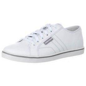 Björn Borg LLOYD Sneaker white