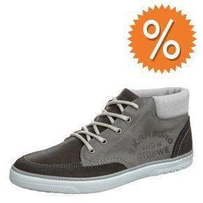 Björn Borg WALLY Sneaker grey