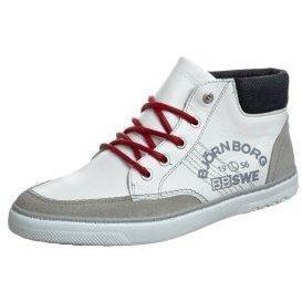 Björn Borg WALLY Sneaker white