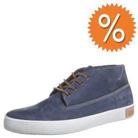 Blackstone BM19 Sneaker jeans