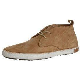 Blackstone Sneaker date