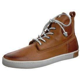 Blackstone Sneaker ember