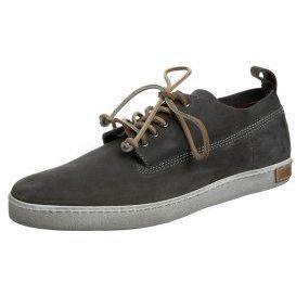 Blackstone Sneaker graphite