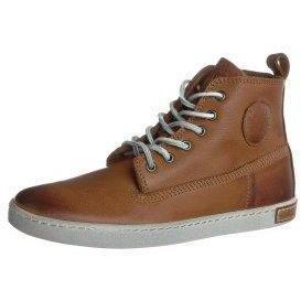 Blackstone Sneaker high ember