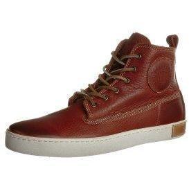 Blackstone Sneaker rust