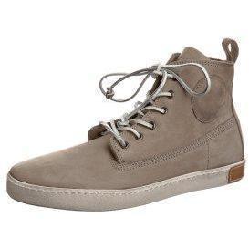 Blackstone Sneaker taupe