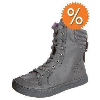 Blowfish HEMISS Sneaker high grey