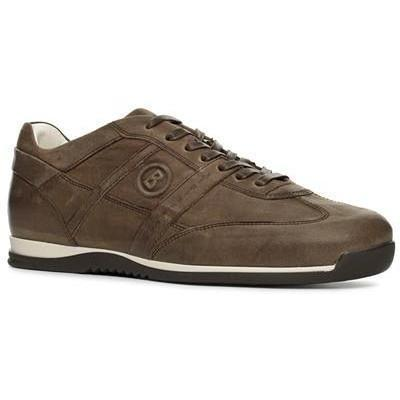 Schuhe Munich 7 chocolate 121/1171/04