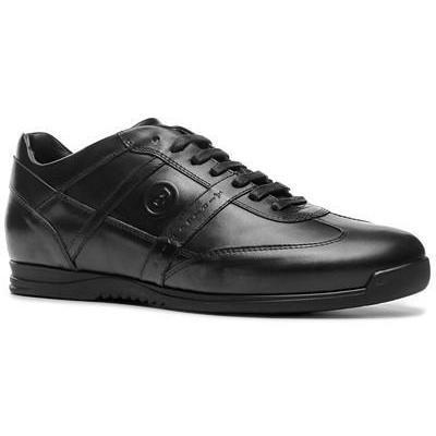 Schuhe Munich black 113/1231/01