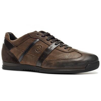 Schuhe Munich brown 113/1341/04