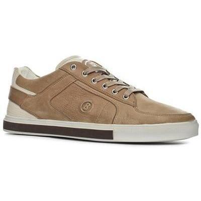 Schuhe Nizza 1 dark sand 121/5171/30