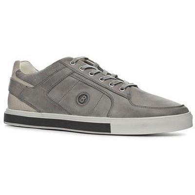 Schuhe Nizza 1 grey 121/5171/06