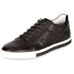 Sneaker NIZZA