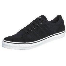 Boras BACKLASH Sneaker black
