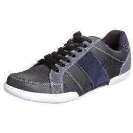 Boras CLIVE Sneaker black/grey/white/navy