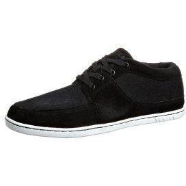 Boras DILLON Sneaker black
