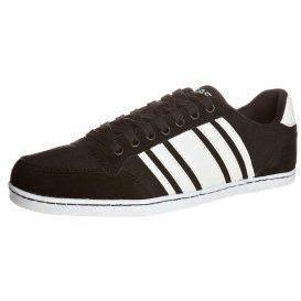 Boras FACTOR Sneaker black/white