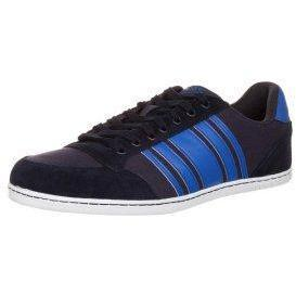 Boras FACTOR Sneaker navy/royal blue