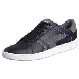 Boras PROFILE FLASH Sneaker dark grey/blue