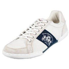 Boras SNKEAKER Sneaker weiß