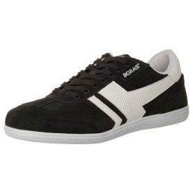 Boras SOCCA Sneaker graphite/white