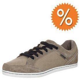 Boras URBAN LO Sneaker beige