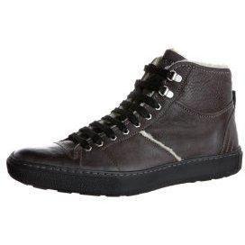 Boss Black AVERTO Sneaker black