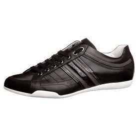 Boss Black BIAKO Sneaker black