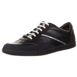 Boss Black CELLIO Sneaker black
