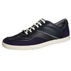 Boss Black CELLIO Sneaker blue