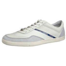 Boss Black CELLIO Sneaker white