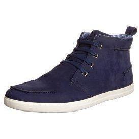 Boss Black CENOB Sneaker navy