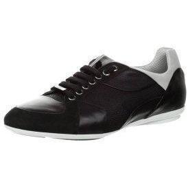 Boss Black SPARDO Sneaker black