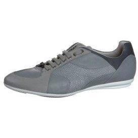 Boss Black SPARDO Sneaker medium grey