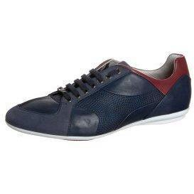 Boss Black SPARDO Sneaker open blue