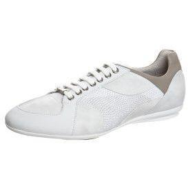 Boss Black SPARDO Sneaker white