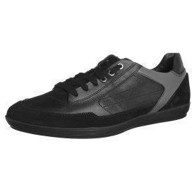 Boss Black WALLABY Sneaker black