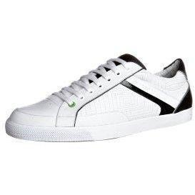 Boss Green APACHE FUTURE Sneaker white