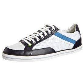 Boss Green APACHE SF Sneaker dark blue