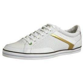 Boss Green APACHE Sneaker white