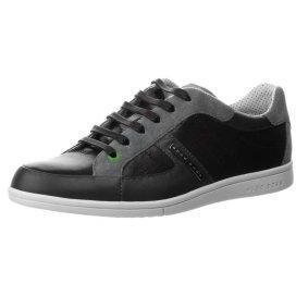 Boss Green ELDORADO SAFARI Sneaker black