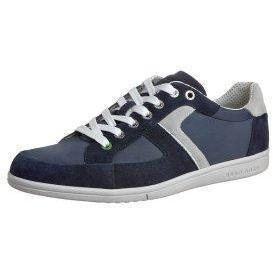 Boss Green ELDORADO Sneaker blue