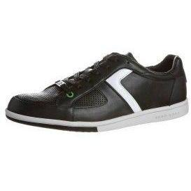 Boss Green ELDORADO SUPREME Sneaker black