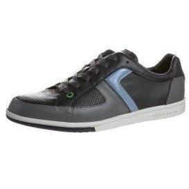 Boss Green ELDORADO SUPREME Sneaker dark blue