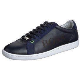 Boss Green FEELINGS Sneaker dark blue