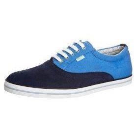 Boss Green JIMMYN Sneaker dark blue