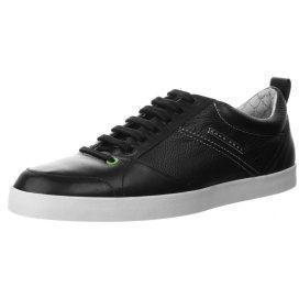 Boss Green LEMMY Sneaker black