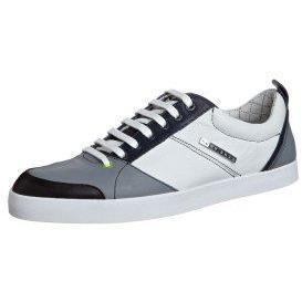Boss Green LEMMY Sneaker medium grey