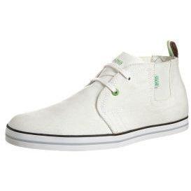 Boss Green PAGE SUMMER Sneaker white